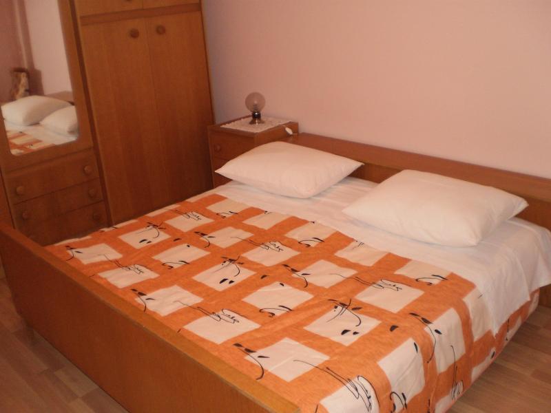 House in Primošten - Image 1 - Primosten - rentals