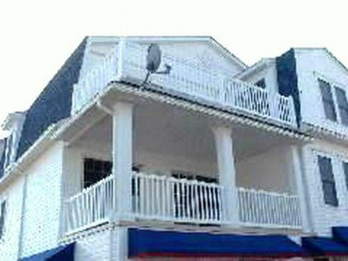 SOLD 42526 - Image 1 - Ocean City - rentals