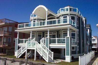 3426 Wesley Avenue 63249 - Image 1 - Ocean City - rentals