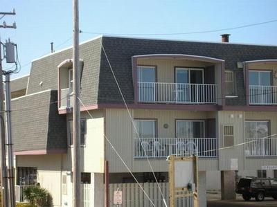 875 Plymouth Place #19 73848 - Image 1 - Ocean City - rentals