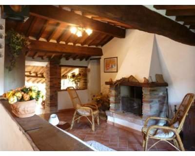 TIpico appartamento - mare - Costa degli Etruschi - Image 1 - Sassetta - rentals