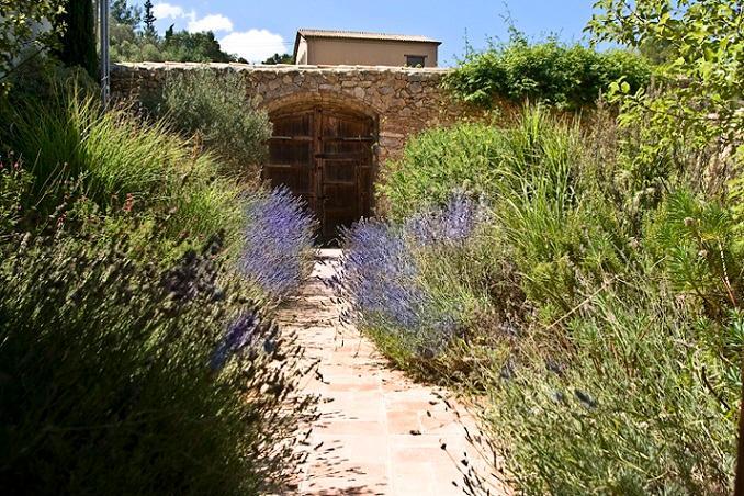 El Garraf - Image 1 - Sant Pere de Ribes - rentals