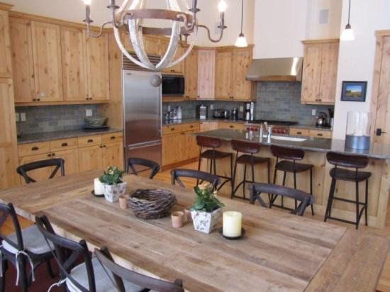 Senabi Lane, Superb Elkhorn Springs Condo - Image 1 - Sun Valley - rentals