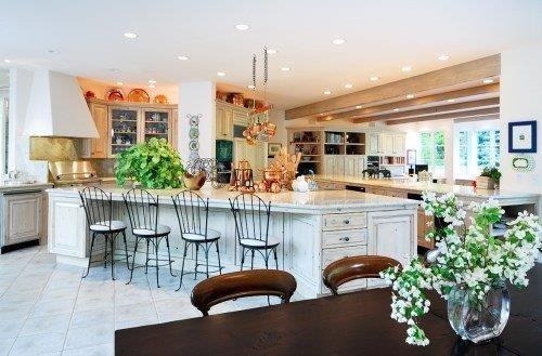 Luxury On Fairway Rd, Sun Valley - Image 1 - Sun Valley - rentals