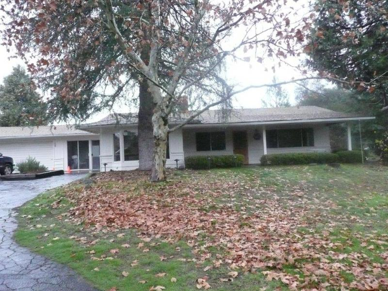 Lauri Lane Mountain House - Lauri Lane Mountain House Your Home Away From Home - Oakhurst - rentals