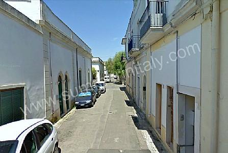 Casa Giosetta - Image 1 - Cutrofiano - rentals