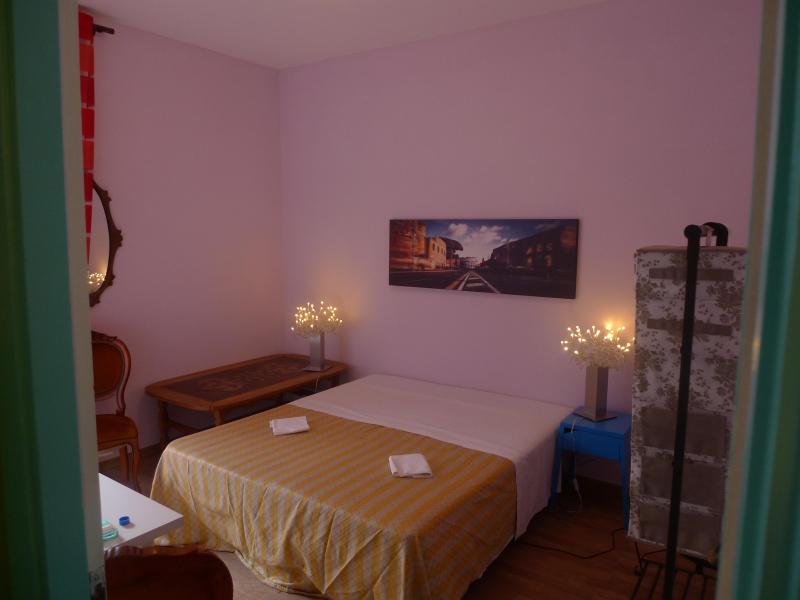 Brilliant House is your brilliant choise ! - Image 1 - Rome - rentals
