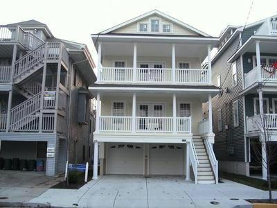 808 7th Street 109146 - Image 1 - Ocean City - rentals