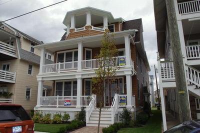 885 5th Street 112386 - Image 1 - Ocean City - rentals