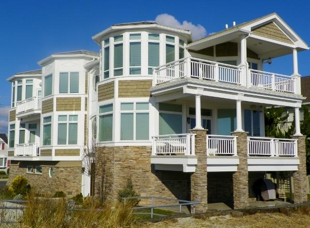 4045 Central Avenue 113905 - Image 1 - Ocean City - rentals