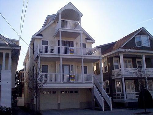 838 2nd Street 114429 - Image 1 - Ocean City - rentals