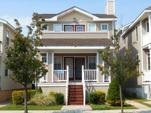 352 Asbury Avenue 101225 - Image 1 - Ocean City - rentals