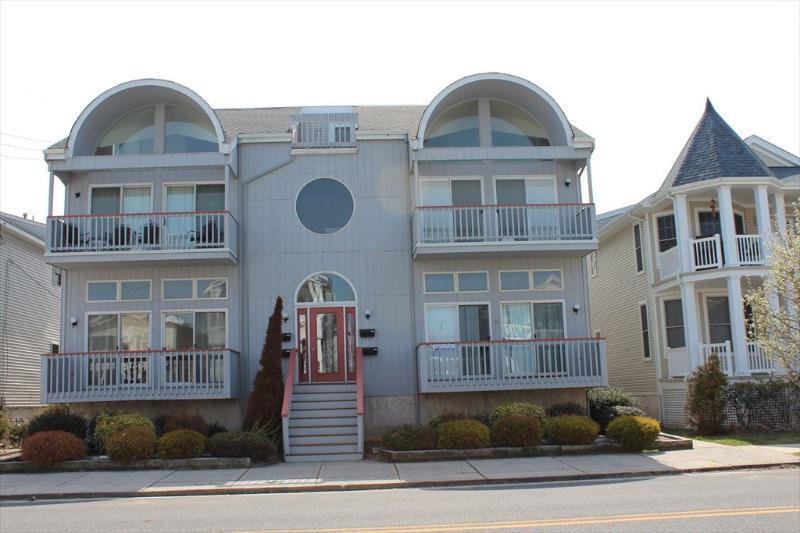 311 Asbury Avenue 115360 - Image 1 - Ocean City - rentals