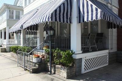 708 9th Street 115920 - Image 1 - Ocean City - rentals