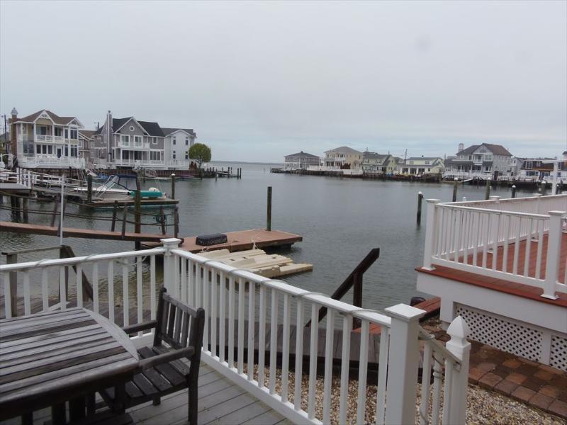 8527 Third 116180 - Image 1 - Stone Harbor - rentals