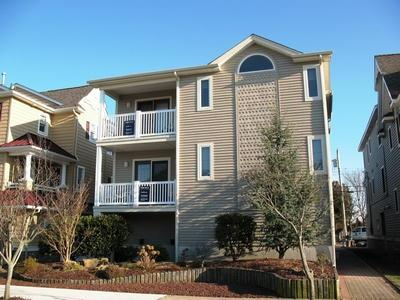2907 Central Avenue 115877 - Image 1 - Ocean City - rentals