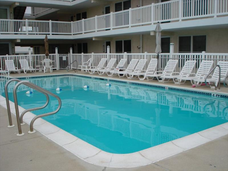 501-503 E 3rd Ave Unit 203 117152 - Image 1 - North Wildwood - rentals