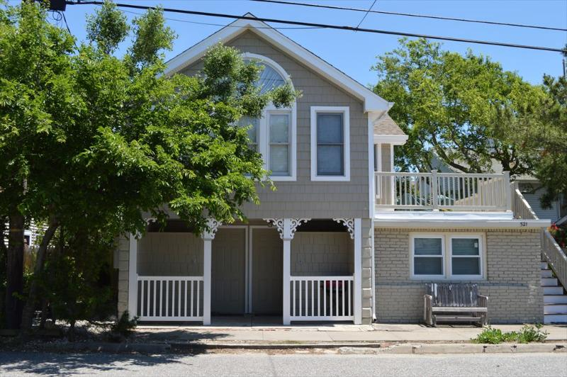 521 Pearl Ave - The Pearl 3321 - Cape May Point - rentals