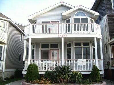 1645 Central Avenue 32974 - Image 1 - Ocean City - rentals