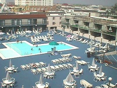 935 Ocean Ave 35843 - Image 1 - Ocean City - rentals