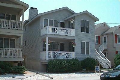 2639 Asbury Avenue 35992 - Image 1 - Ocean City - rentals