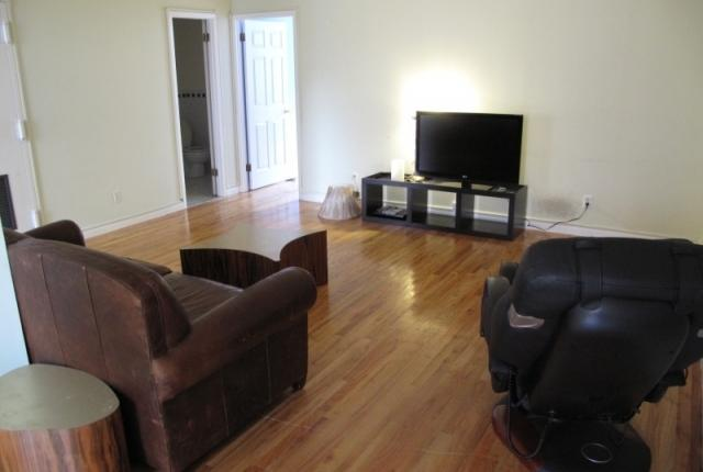 NYC Three Bedroom Loft in Little Italy - Key 480 - Image 1 - New York City - rentals