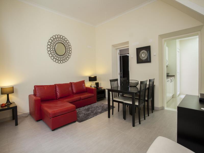 Charming Villa Cascais Center - Image 1 - Cascais - rentals