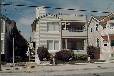 3510 Central Avenue 41208 - Image 1 - Ocean City - rentals