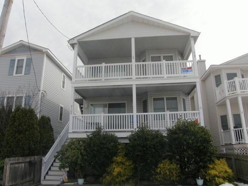 3107 West Avenue 40951 - Image 1 - Ocean City - rentals