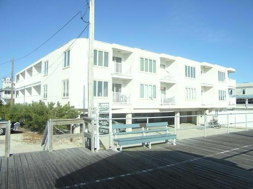 1401 Ocean Ave 2nd 7522 - Image 1 - Ocean City - rentals