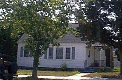 17 Wesley Avenue 50337 - Image 1 - Ocean City - rentals