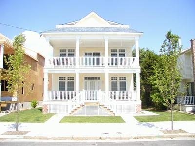 16 Atlantic Avenue 69431 - Image 1 - Ocean City - rentals