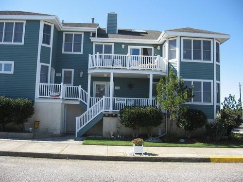 300 42nd Street 72210 - Image 1 - Ocean City - rentals
