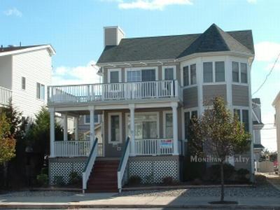 5817 Asbury Avenue 19985 - Image 1 - Ocean City - rentals