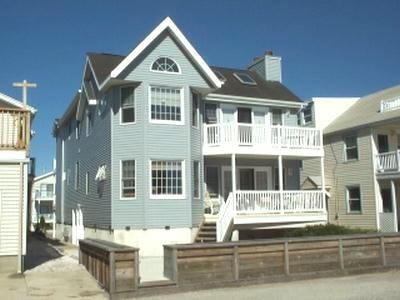 3723 Central Avenue 2nd 5040 - Image 1 - Ocean City - rentals