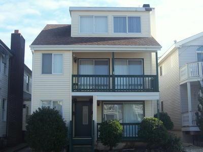 5715 Asbury Avenue 112128 - Image 1 - Ocean City - rentals