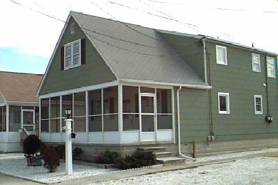 Haven 111810 - Image 1 - Ocean City - rentals