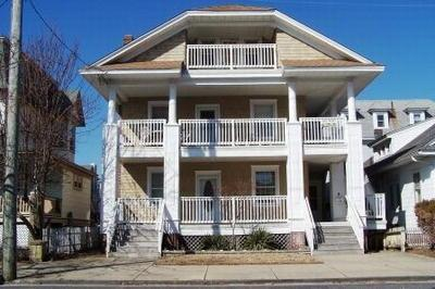 1106 Central Avenue 2nd 114290 - Image 1 - Ocean City - rentals