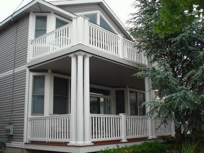 863 Brighton Place 1st 114599 - Image 1 - Ocean City - rentals