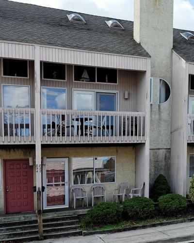 852 7th Street 114809 - Image 1 - Ocean City - rentals