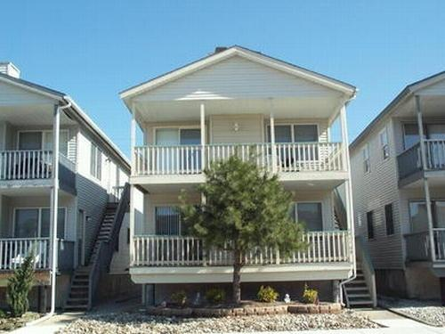 4411 West 2nd 112124 - Image 1 - Ocean City - rentals