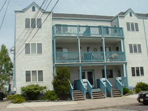 845 Stenton Place 28424 - Image 1 - Ocean City - rentals
