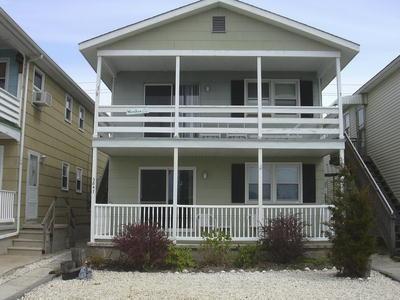 3845 West Avenue 30506 - Image 1 - Ocean City - rentals