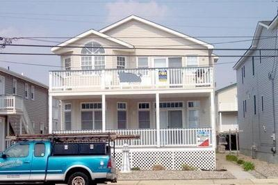 4214 Central Avenue 32808 - Image 1 - Ocean City - rentals