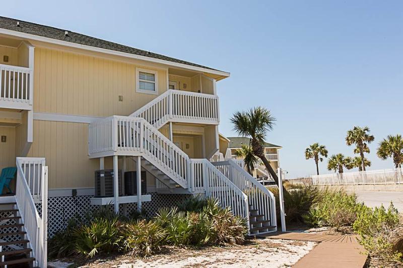 Sandpiper Cove 2119 - Image 1 - Destin - rentals