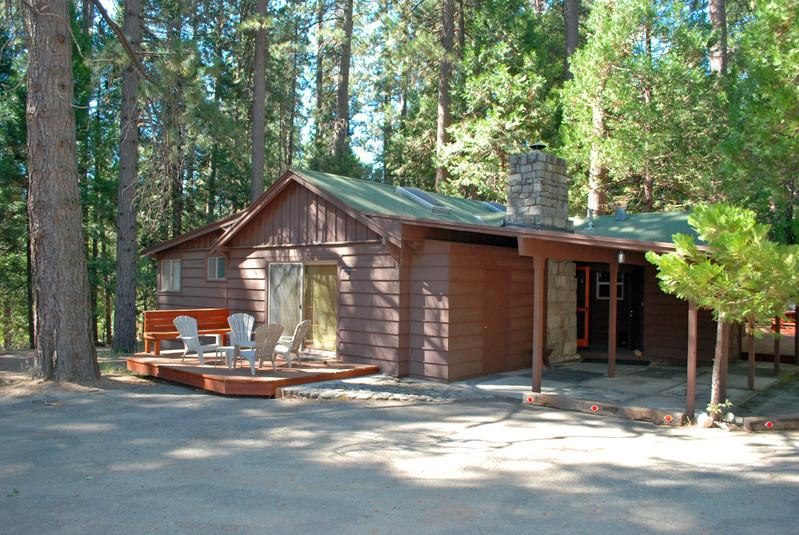 (50R) Soots-Me - (50R) Soots-Me - Yosemite National Park - rentals