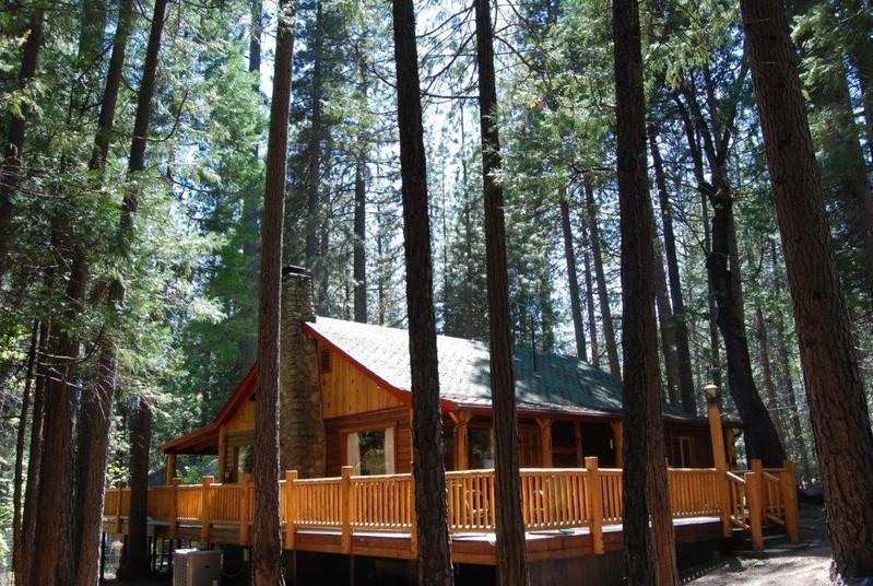 (79) Half Dome - (79) Half Dome - Yosemite National Park - rentals