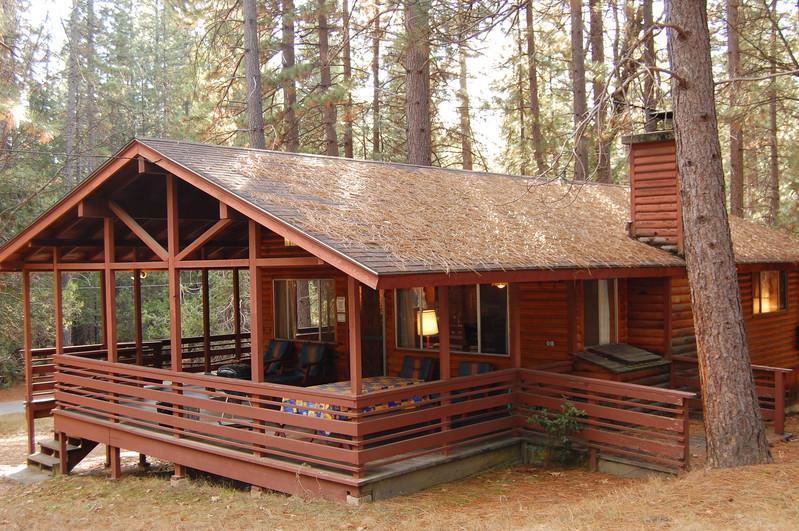 (84) Hastings Hideaway - (84) Hastings Hideaway - Yosemite National Park - rentals