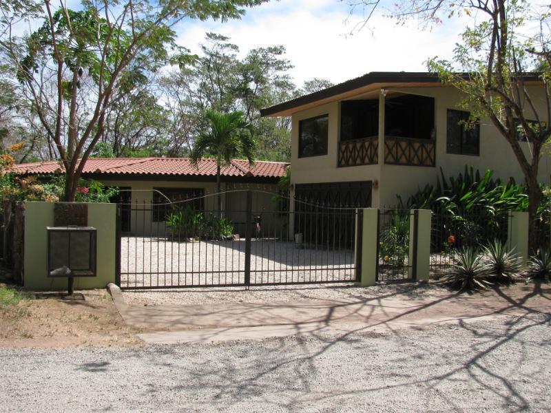 Casa Colores - Image 1 - Playa Grande - rentals