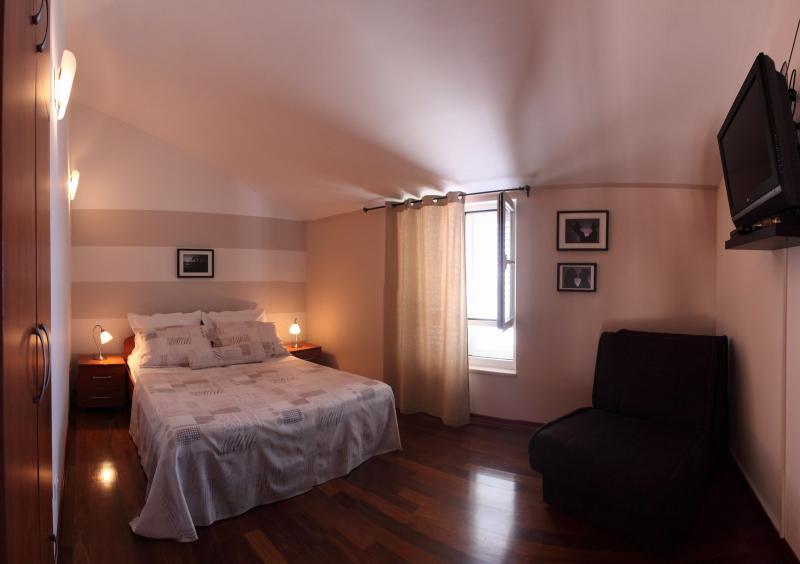 Apartment Vega - Image 1 - Hvar - rentals